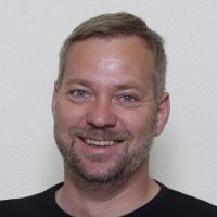 Henrik Ussingkær